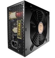 Antec 1300W  80PLUS Platinum