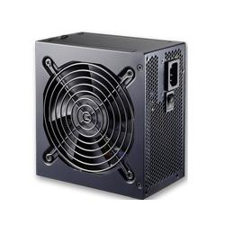 Cooler Master eXtreme Power Plus 460W